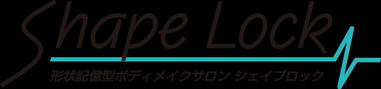 株式会社フォルテシモ recruit